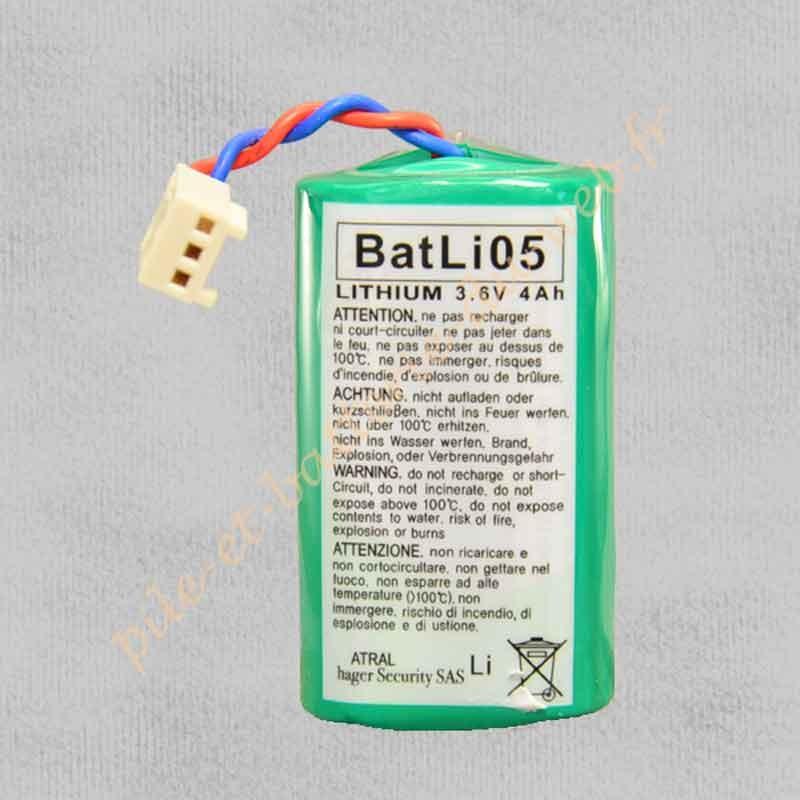 Batli05 Daitem