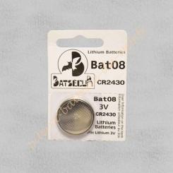 Pile Batli08 compatible
