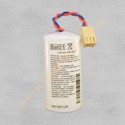 batli01 compatible
