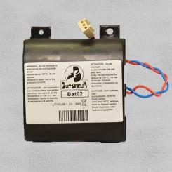 Batli02 compatible Batli02