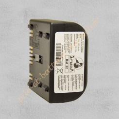 Batteria Bat22 (batli22)...