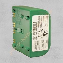 Batli23 compatible Daitem