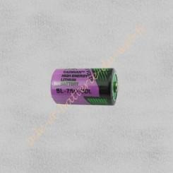 Pile Lithium 922PIL250 Adetec